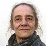 Ingrid Wunn