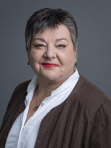 Monika Christann